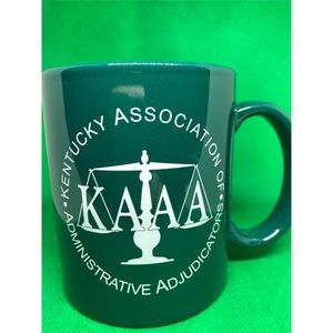 Other - Kentucky Assn of Administrative Adjudicators